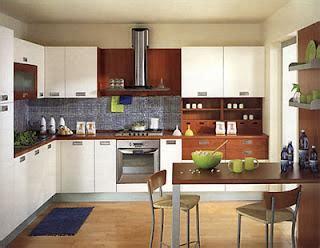 cuisine ideale la cuisine idéale paperblog