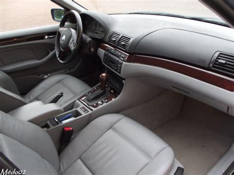 siege auto bmw serie 1 avis bmw série 3 e46 325i pack luxe série 3 m3 bmw forum marques