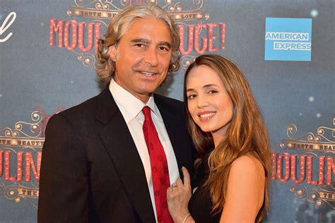 buffy  vampire slayers eliza dushku marries peter palandjian peoplecom