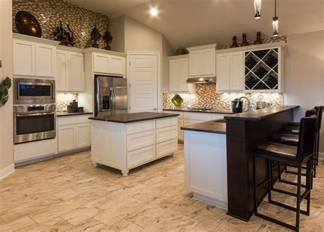 kitchen cabinets companies kitchen cabinet 25 taylorcraft cabinet door company 2936