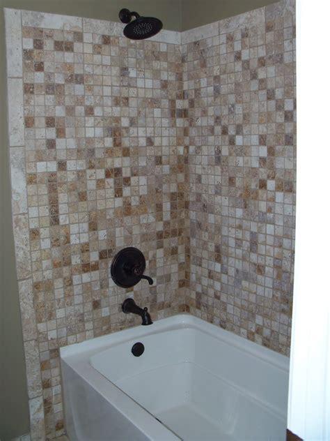 installing tile backsplash kitchen a tile home remodeling 205 422 1758 tub surround