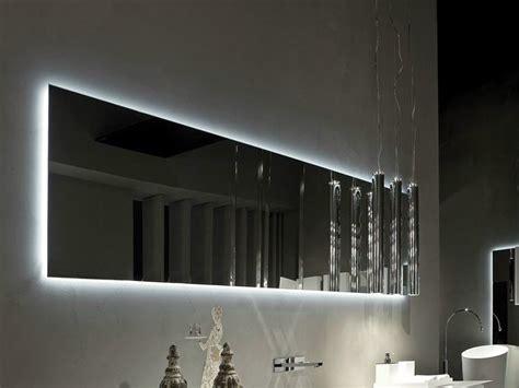 Badezimmerspiegel Modern by Best 25 Modern Bathroom Mirrors Ideas On
