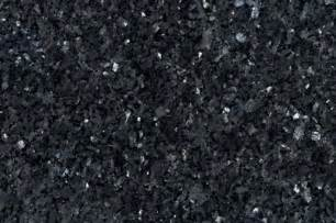 black bathroom tiles ideas granite gt gt quantum quartz