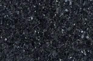 black white bathroom tiles ideas granite gt gt quantum quartz
