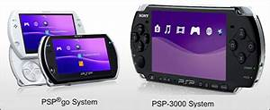 The best of the best gadgets and tech: PSP VITA , PAGE VIEWS