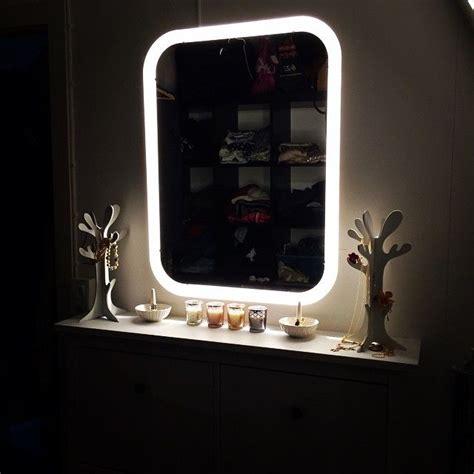 Ikea Badspiegel Storjorm by Storjorm Mirror Ikea 75 For Dresser For The