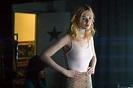 'Teen Spirit' Movie Review: Smells Like Elle Fanning's ...