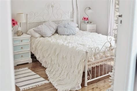 shabby chic bedroom paint colors best shabby chic wall paint colors