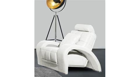 canape cuir haute qualite fauteuils design cuir fauteuil vratsa au design