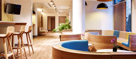 offers packages in and geneva median hotels