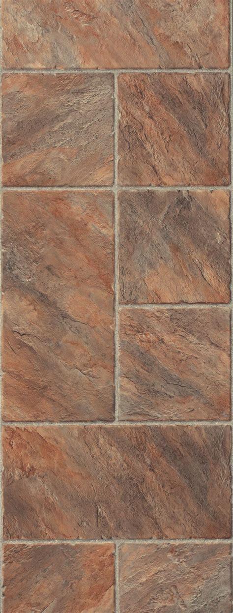 armstrong flooring technical support castilian block puesta del sol l6543 laminate