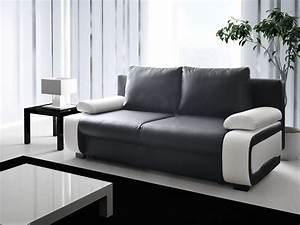 Vicki sofa bed hi 5 home furniture for White sofa bed uk
