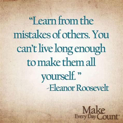 Best 25+ Eleanor Roosevelt Quotes Ideas On Pinterest