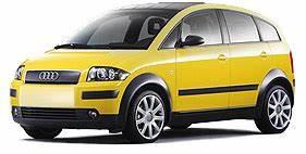 Audi A4 Ersatzteilkatalog : lichtschalter scheinwerferschalter f r audi a2 g nstig ~ Kayakingforconservation.com Haus und Dekorationen