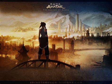 Avatar The Legend Of Korra Aang And Katara Hot Girl Hd