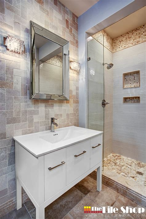 the tile shop 38 photos 17 reviews tiling 5404