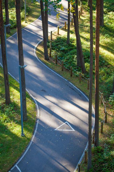 Dzintaru mežaparks - Jūrmalas pilsētas tūrisma vietne