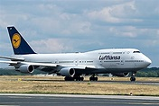 TOP 10 LARGEST PASSENGER AIRCRAFT IN THE WORLD   Article ...