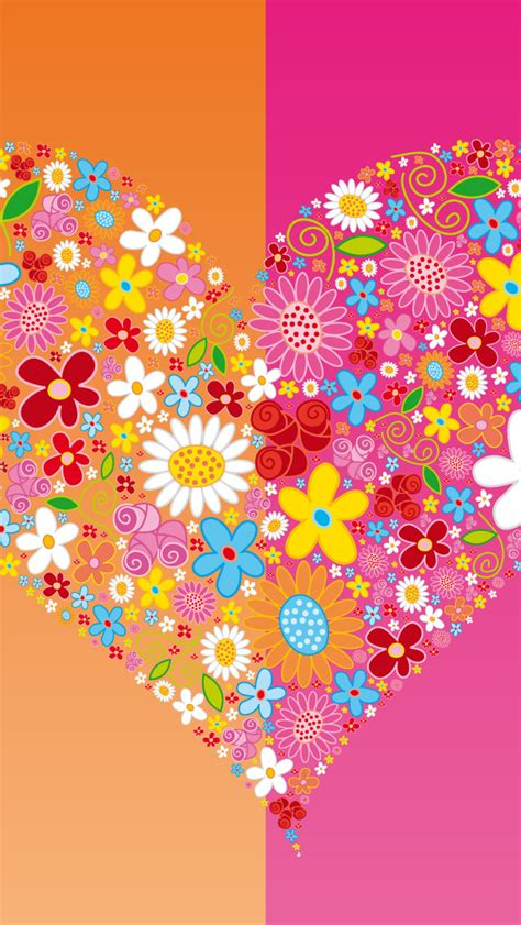 wallpaper  girls amor valentine mediumturquoise