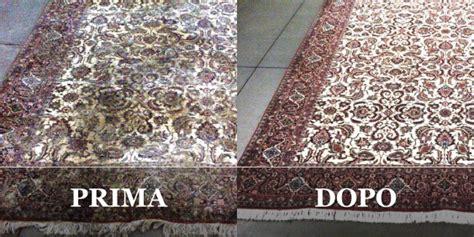 pulizia tappeti con bicarbonato lavaggio tappeti roma pulizia tappeto professionale