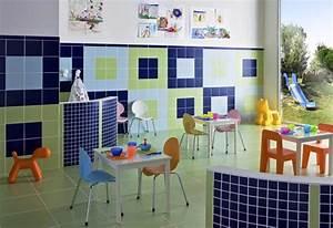Mosaik Fliesen Kaufen : farbige fliesen und mosaik fliesenfarben fliesen ral farben einfarbige fliesen berlin ~ Frokenaadalensverden.com Haus und Dekorationen
