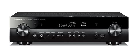 yamaha rx s602 test yamaha rx s602 av network receiver the listening post christchurch and wellington hifi retailer