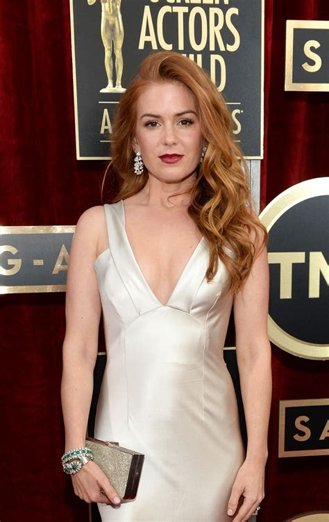 Isla's mom and siblings live in athens (in greece), while her dad divides time between frankfurt (in germany), and nicaragua. Isla Fisher Height, Age, Husband, Children, Net Worth, Sister