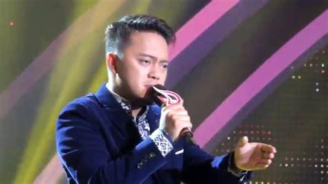 Download Dangdut Koplo Akhir Sebuah Cerita
