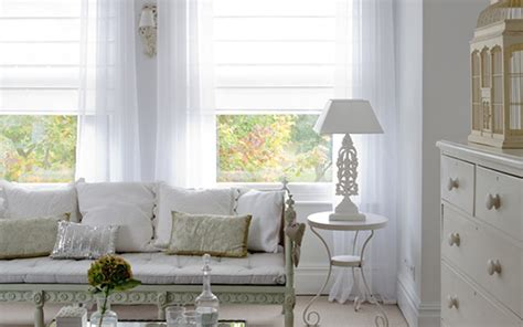 blinds surrey blinds shutters