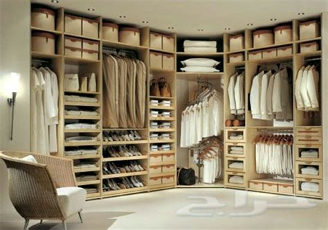 5 Stelle Home Interiors Sa Mezzovico : خزائن غرف دولاب ملابس و دواليب تفصيل