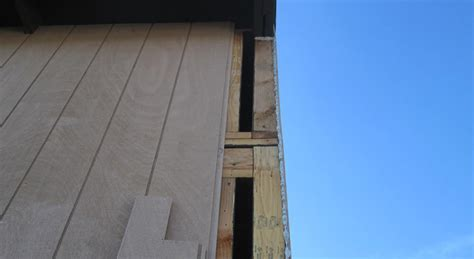 industrial home interior cedar shingle siding installation repair in marin county