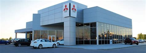 Dealers Mitsubishi by Mitsubishi History Awards Facts More Autowise