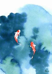 Gallery Watercolor Painting For Beginners Drawings Art