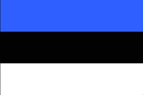 Baltic lands