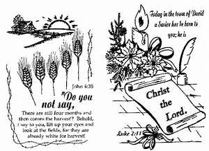 Religious free printable christian clip art christian ...