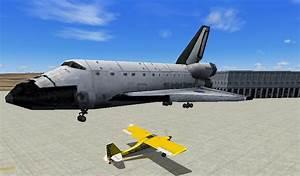 Microsoft Flight Simulator 2004 (Page 68) - Screenshots ...