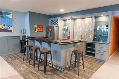 islands for small kitchens column sports key beaches inspire basement remodel