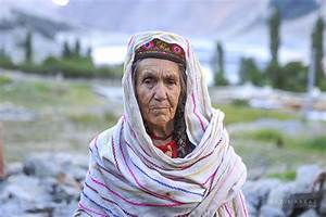 Beautiful Journey into the heart of the mountains of Hunza