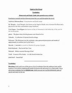 corn research paper