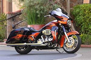 Cvo Street Glide : harley davidson faulty clutch recall affects more than 45 000 bikes injuries reported ~ Maxctalentgroup.com Avis de Voitures