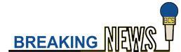 berkeley county schools homepage