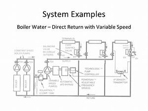 File  Piping Diagram Hydronic Heating
