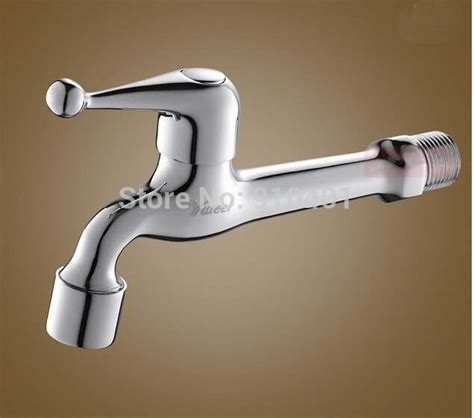 clearance kitchen faucet kitchen faucets sinks clearance home water filters