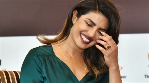 Priyanka Chopra Hides Engagement Ring And Ditches It For. Outdoors Wedding Rings. Grey Diamond Engagement Rings. Rhodium Plated Engagement Rings. Fabulous Rings. Rebel Flag Engagement Rings. Palodent Rings. Bright Pink Rings. Quote Engagement Rings