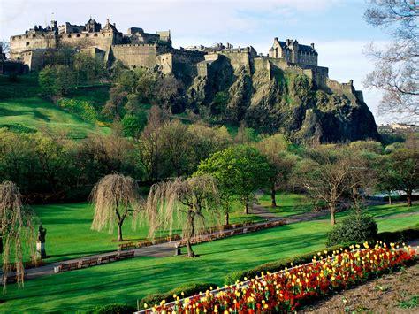 tourism bureau scotland travel guide tourist destinations