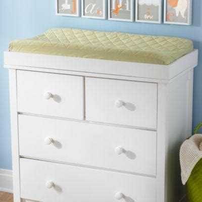 baby changer dresser top do i really need a changing table in my child s nursery