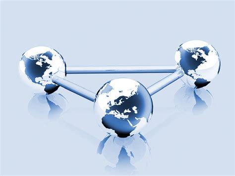 Transfer Pricing Interno Precios De Transferencia Market Facilitators