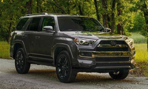 toyota launches    runner insider car news