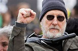 'Babe' star James Cromwell sentenced to jail for N.Y ...