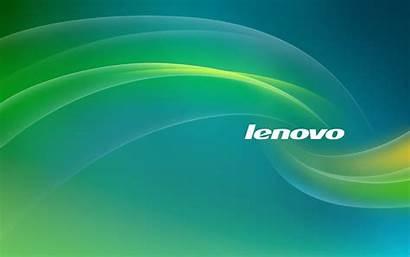 Lenovo Laptop Wallpapers Windows Backgrounds Desktop Desktopwallpapers